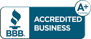 BBB Acredited Business_Home Remodeling_Boca Raton_fl