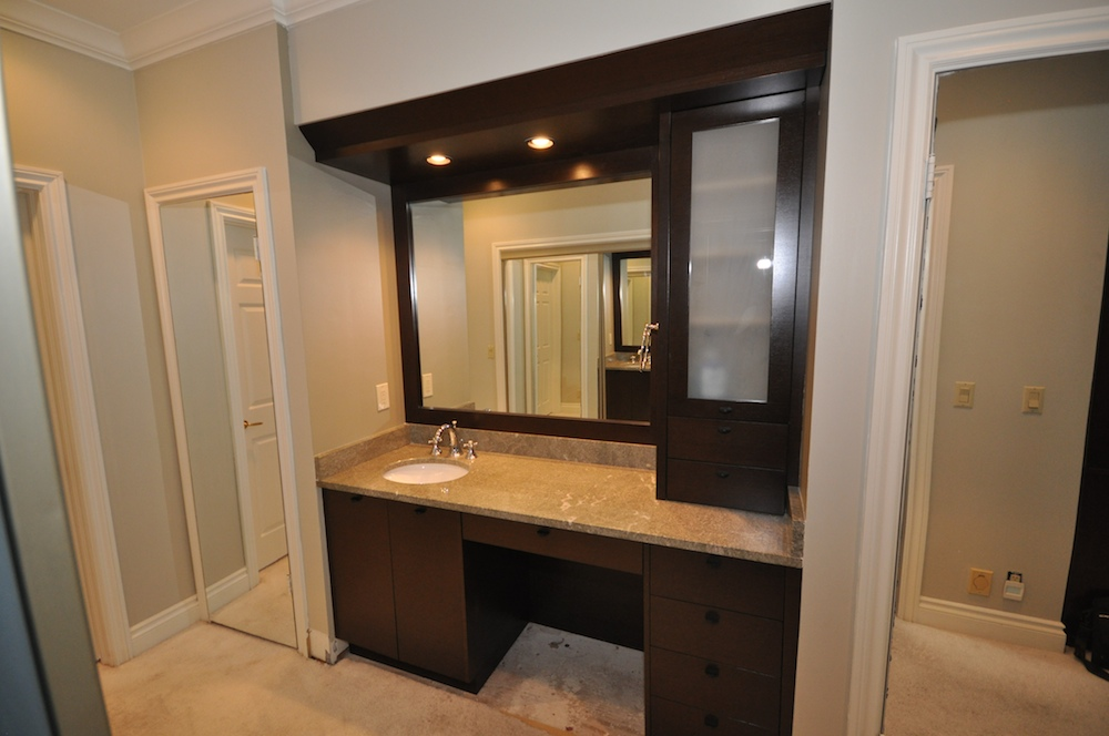 bathroom-woodfield-country-club_remodeling-general-contractor-boca-raton-fl-building-custom-millwork-cabinetry-floors-bathroom-remodeling-renovation-condo-remodel 720