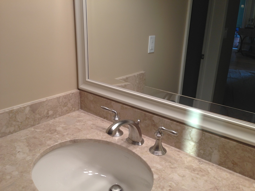 mizner-court-general-contractor-bathroom-remodel-full-condo-renovation-licensed-insured-jl-home-projects 318