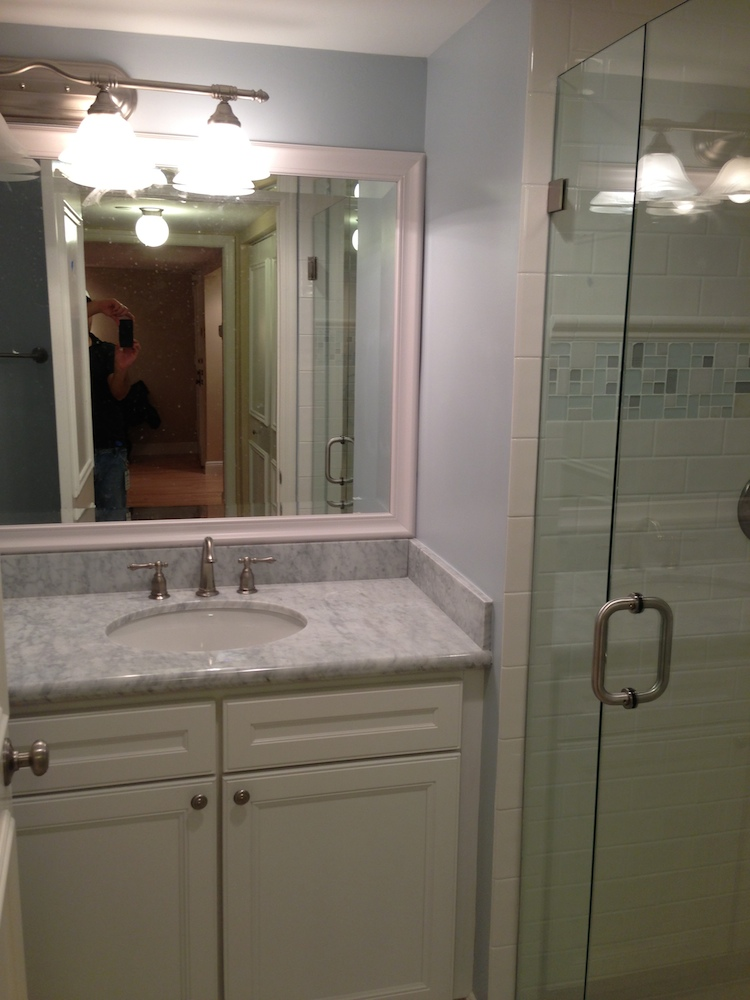 mizner-court-general-contractor-bathroom-remodel-full-condo-renovation-licensed-insured-jl-home-projects 323