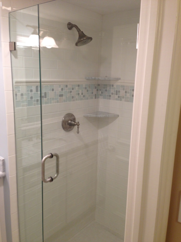 mizner-court-general-contractor-bathroom-remodel-full-condo-renovation-licensed-insured-jl-home-projects 324