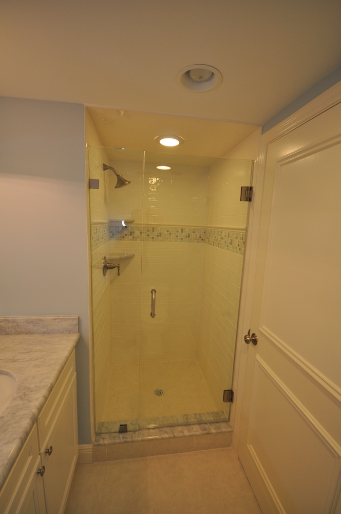mizner-court-general-contractor-bathroom-remodel-full-condo-renovation-licensed-insured-jl-home-projects 334