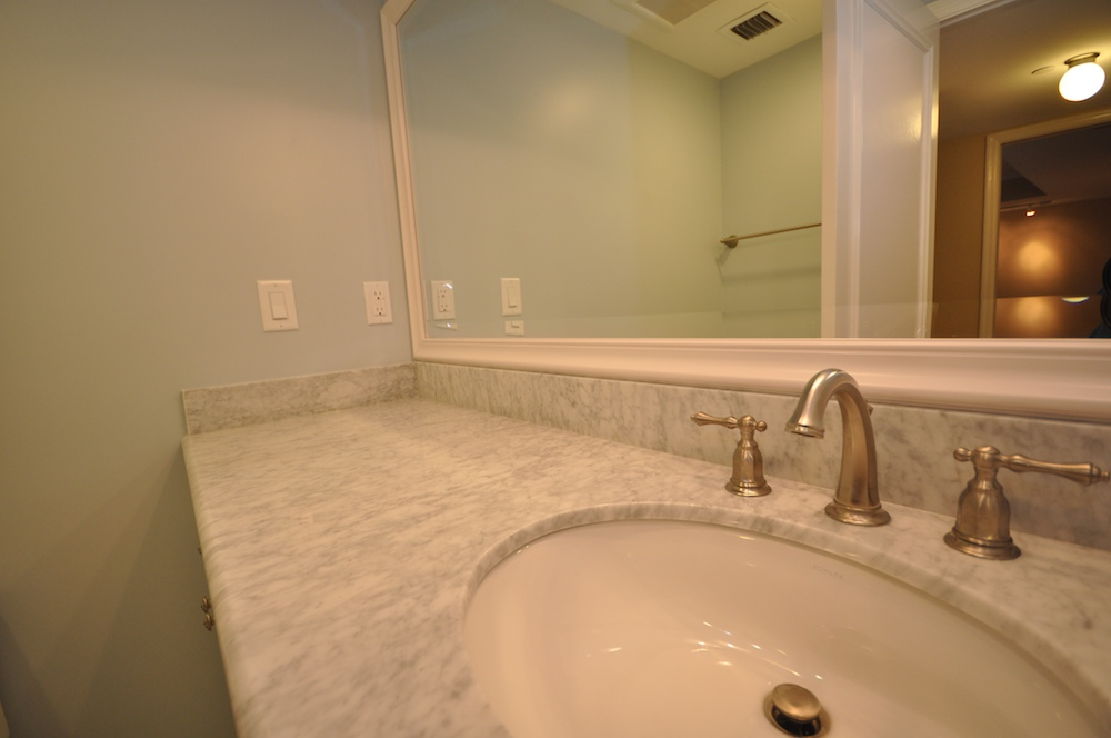mizner-court-general-contractor-bathroom-remodel-full-condo-renovation-licensed-insured-jl-home-projects 336