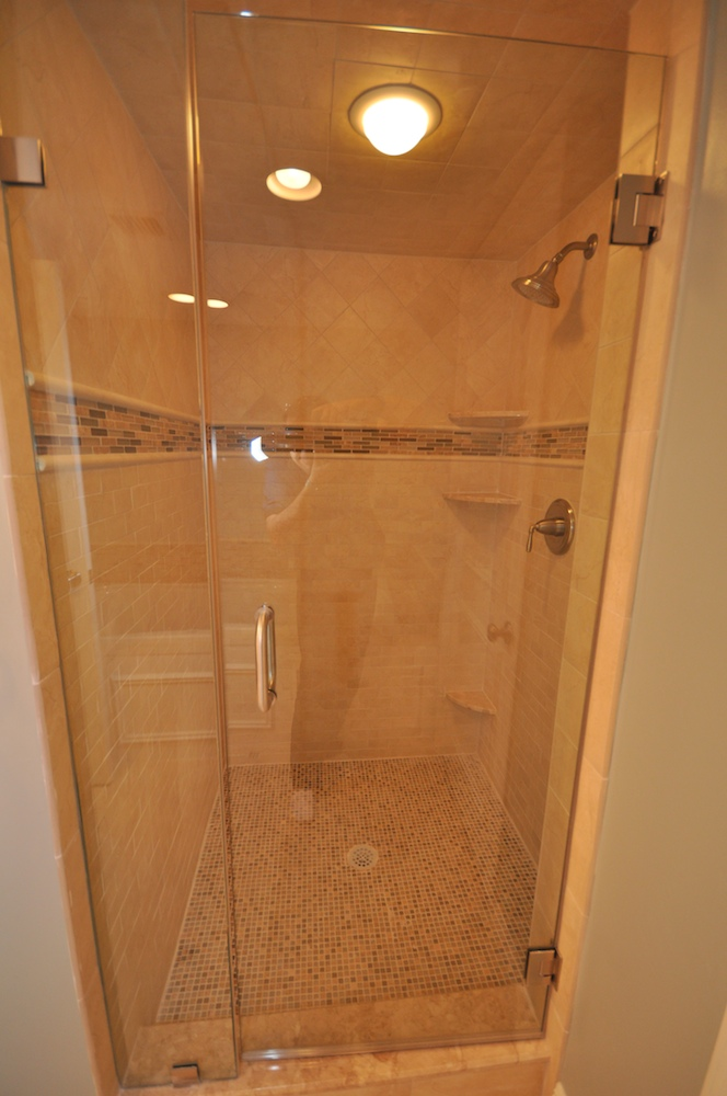 mizner-court-general-contractor-bathroom-remodel-full-condo-renovation-licensed-insured-jl-home-projects 343