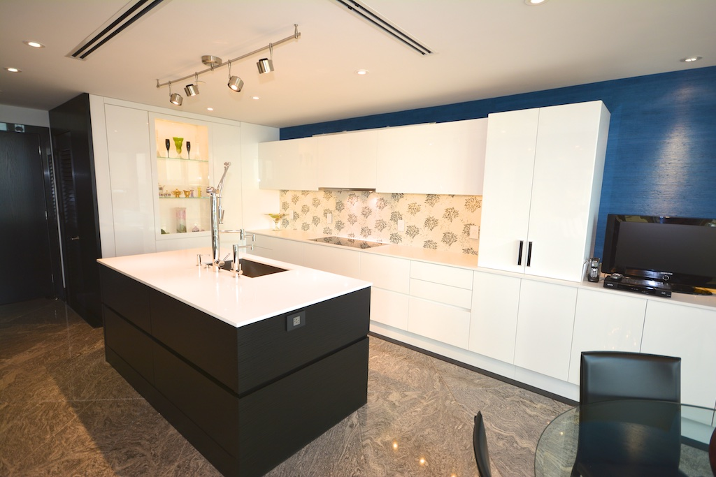 Presidential Place_Camino Garden_mizner-court-boca woods_Coral_Springs-small_Kitchen renovation Boca Raton 31