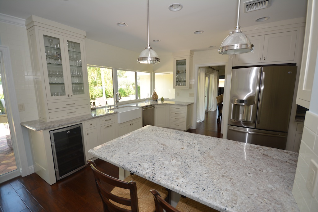 _Camino Garden_mizner-court-boca woods_Coral_Springs-small_Kitchen renovation Boca Raton 10