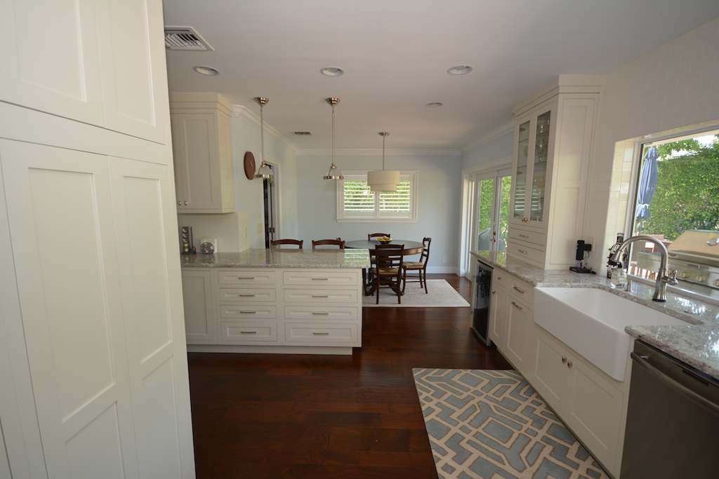 _Camino Garden_mizner-court-boca woods_Coral_Springs-small_Kitchen renovation Boca Raton 11