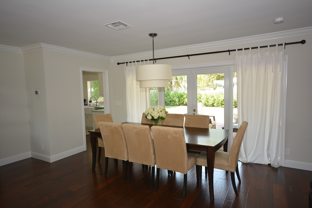 _Camino Garden_mizner-court-boca woods_Coral_Springs-small_Kitchen renovation Boca Raton 12