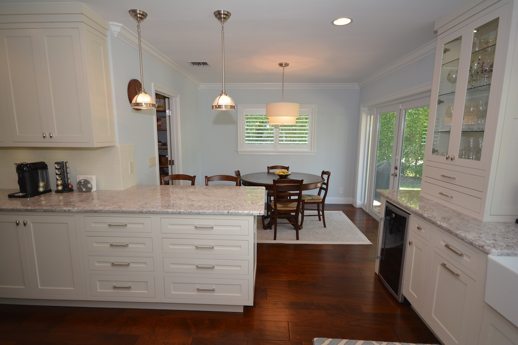 _Camino Garden_mizner-court-boca woods_Coral_Springs-small_Kitchen renovation Boca Raton 17