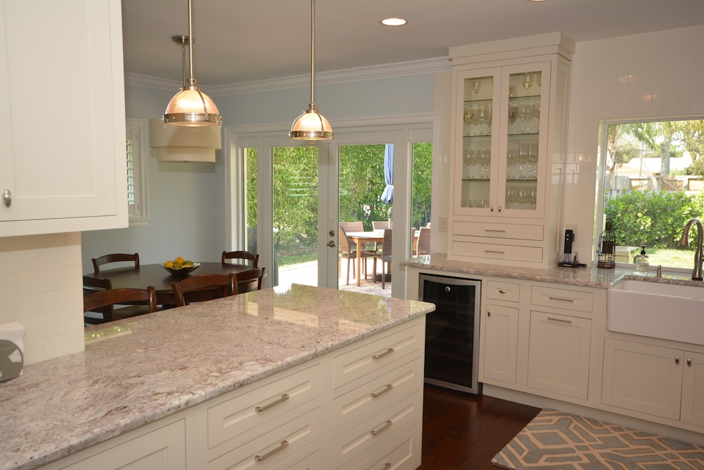 _Camino Garden_mizner-court-boca woods_Coral_Springs-small_Kitchen renovation Boca Raton 18