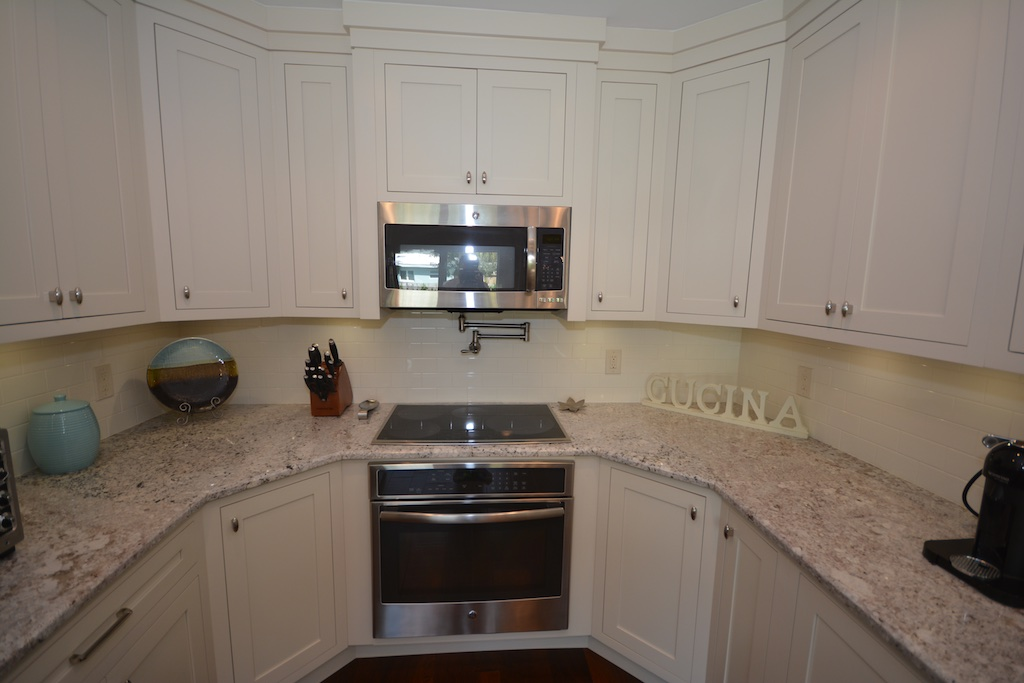 _Camino Garden_mizner-court-boca woods_Coral_Springs-small_Kitchen renovation Boca Raton 19