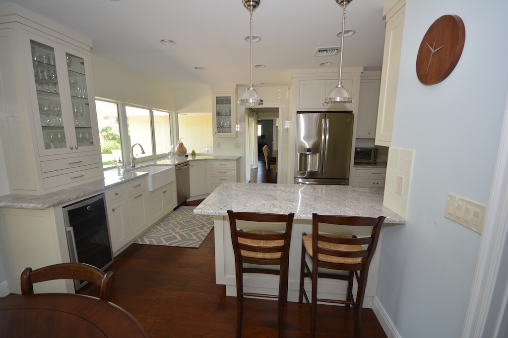 _Camino Garden_mizner-court-boca woods_Coral_Springs-small_Kitchen renovation Boca Raton 20
