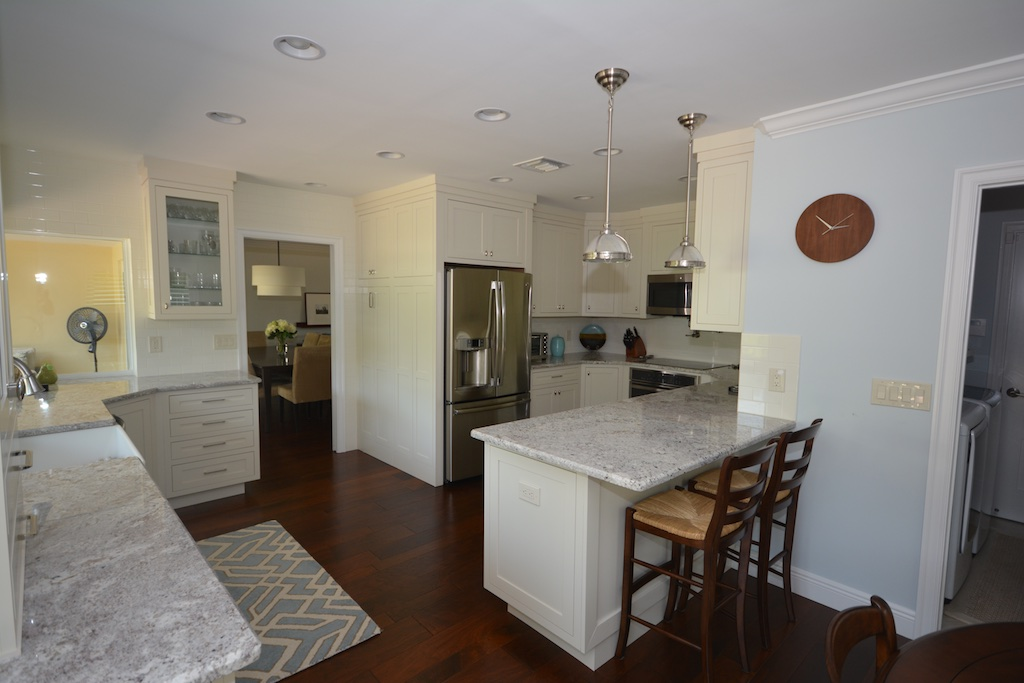 _Camino Garden_mizner-court-boca woods_Coral_Springs-small_Kitchen renovation Boca Raton 21