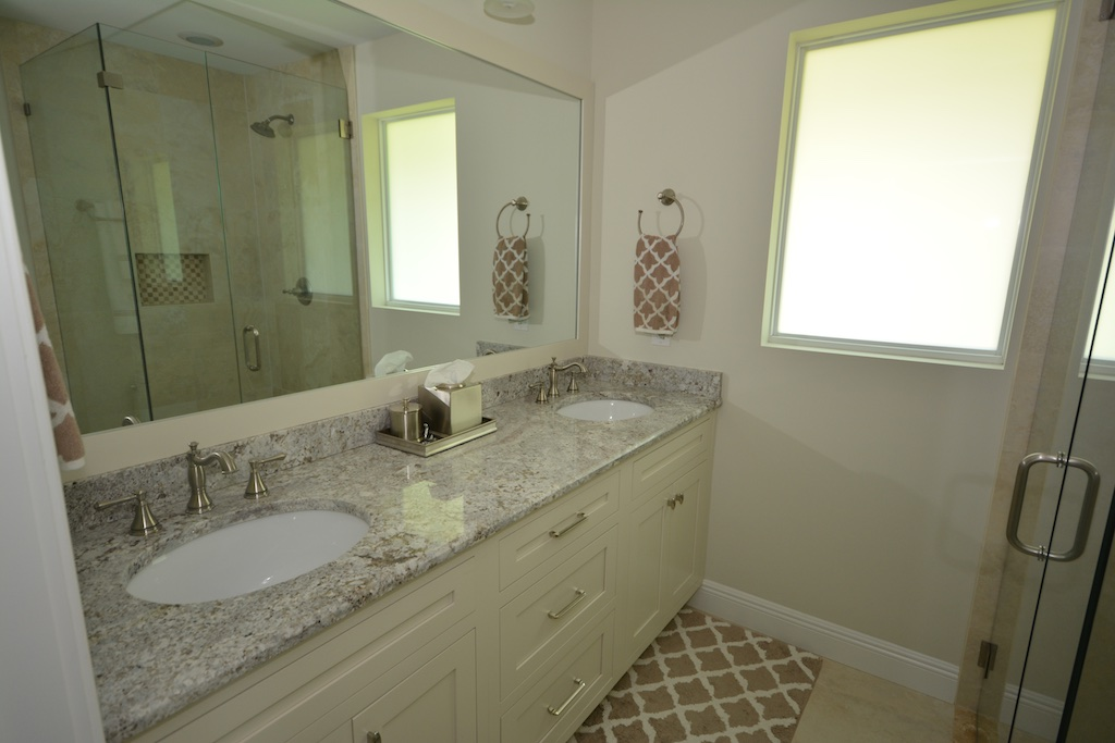 _Camino Garden_mizner-court-boca woods_Coral_Springs-small_Kitchen renovation Boca Raton 28