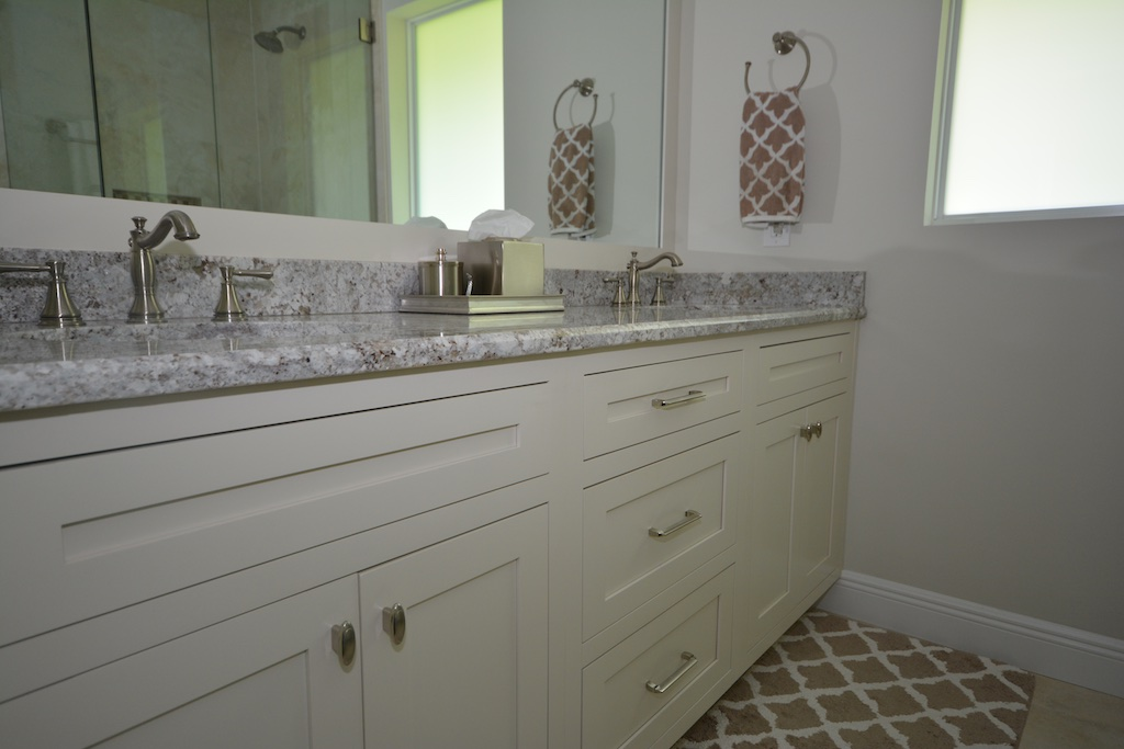 _Camino Garden_mizner-court-boca woods_Coral_Springs-small_Kitchen renovation Boca Raton 36