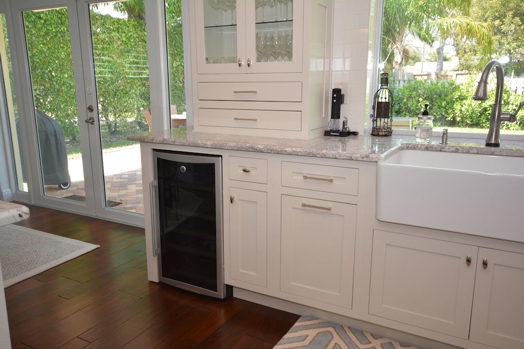_Camino Garden_mizner-court-boca woods_Coral_Springs-small_Kitchen renovation Boca Raton 4