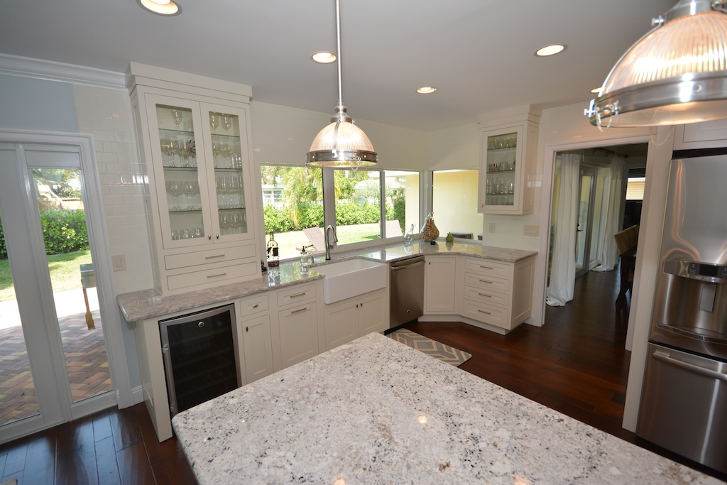 _Camino Garden_mizner-court-boca woods_Coral_Springs-small_Kitchen renovation Boca Raton 7
