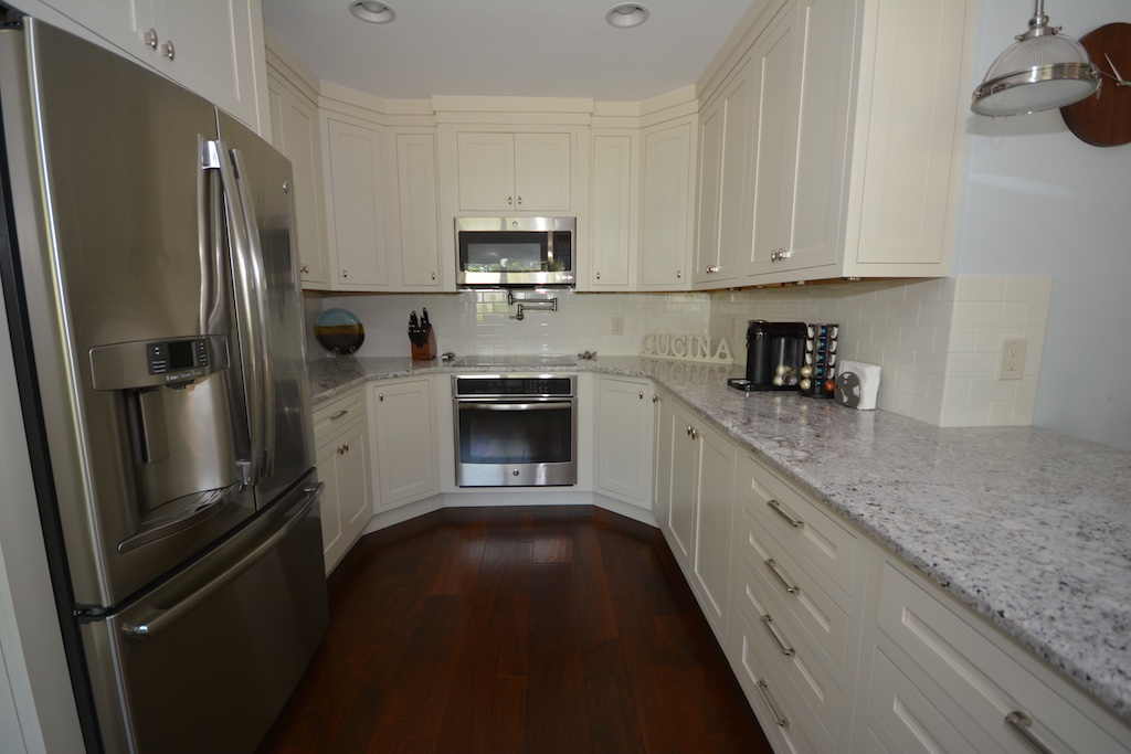 _Camino Garden_mizner-court-boca woods_Coral_Springs-small_Kitchen renovation Boca Raton 9