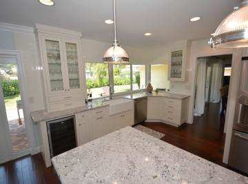 home remodeling boca raton