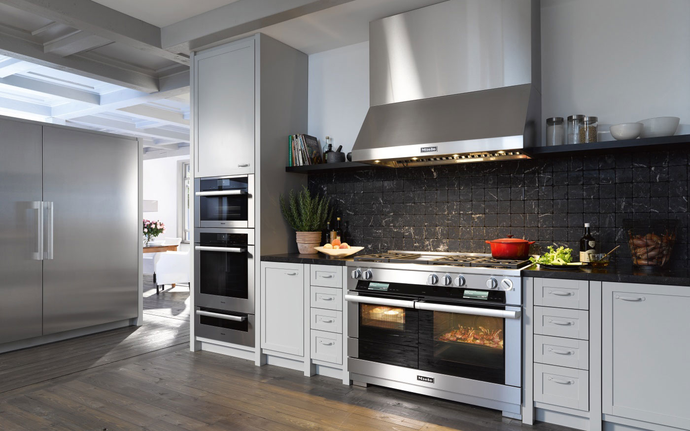miele appliances boca raton
