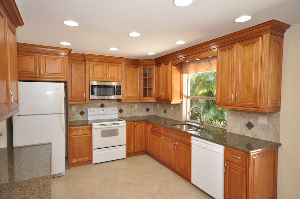 Coral_Springs-small_Kitchen renovation Boca Raton 1