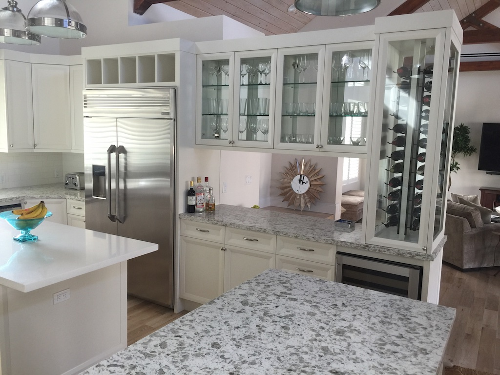 New Construction sea ranch lakes general contractor kitchen remodeling 10