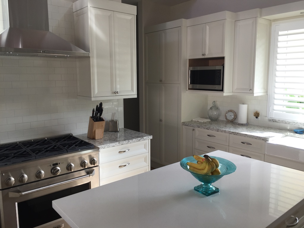 New Construction sea ranch lakes general contractor kitchen remodeling 13