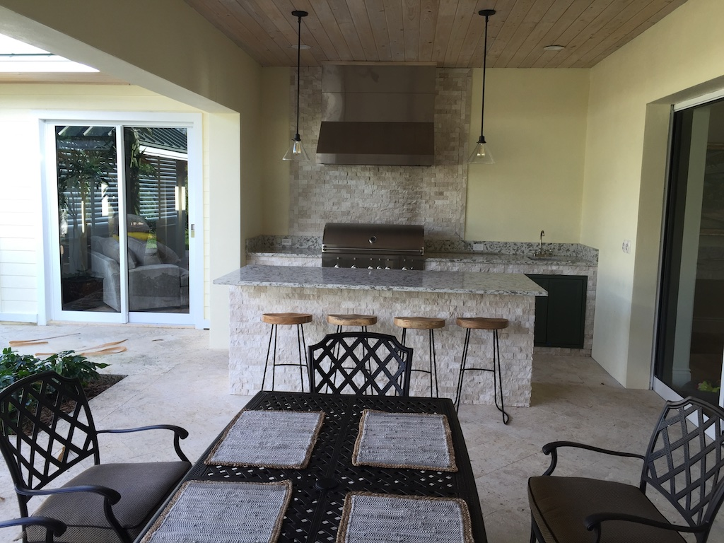 New Construction sea ranch lakes general contractor kitchen remodeling 39