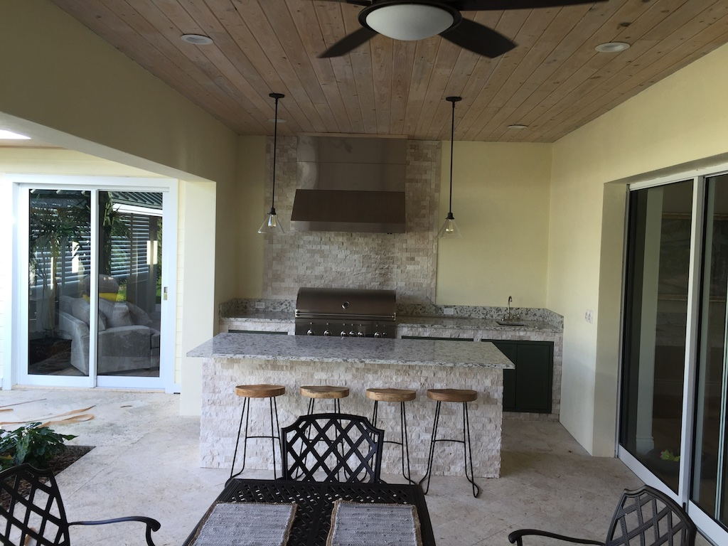 New Construction sea ranch lakes general contractor kitchen remodeling 40