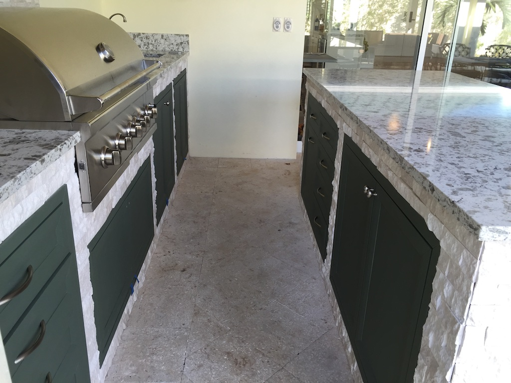 New Construction sea ranch lakes general contractor kitchen remodeling 43