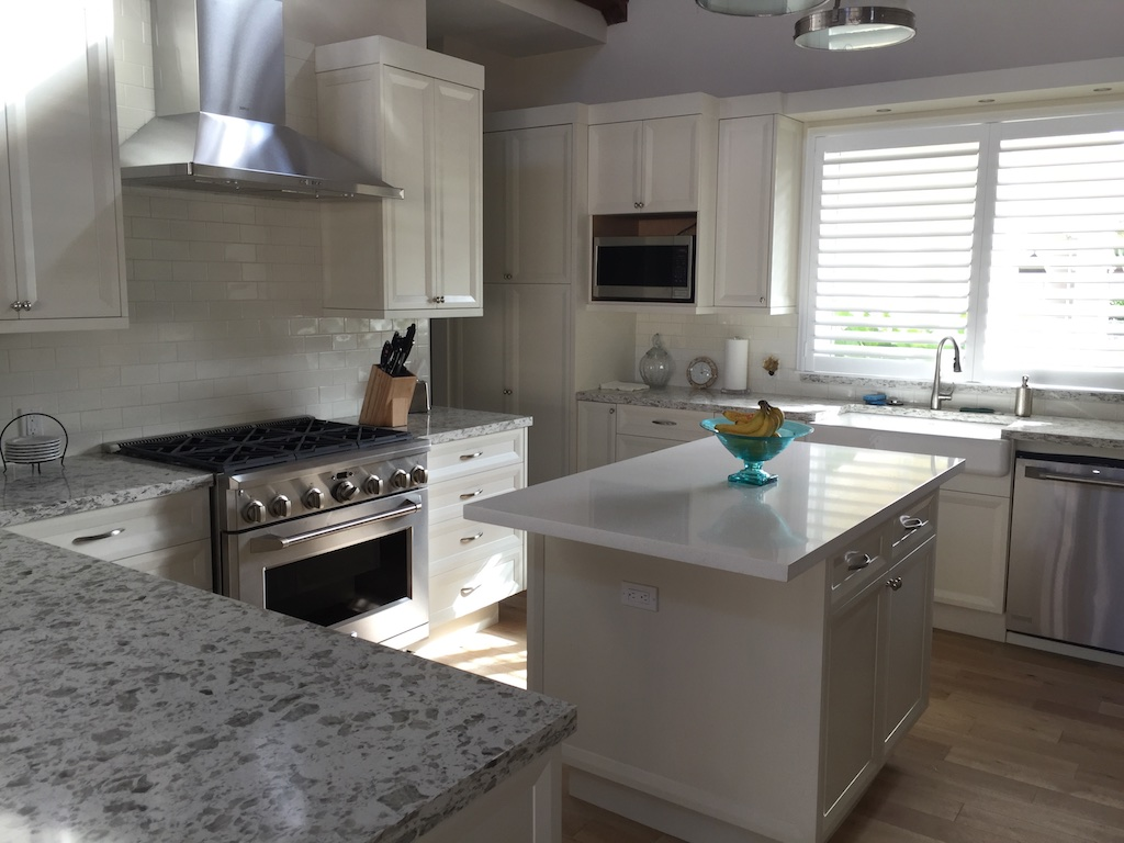 New Construction sea ranch lakes general contractor kitchen remodeling 8