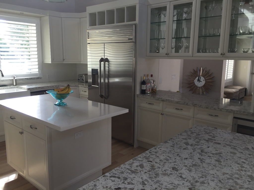 New Construction sea ranch lakes general contractor kitchen remodeling 9