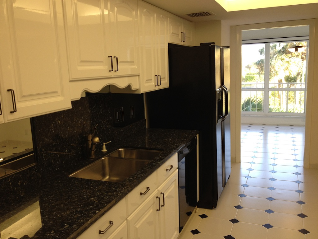 Sea_Ranch_Creek_boca woods_aCoral_Springs-small_Kitchen renovation Boca Raton 2