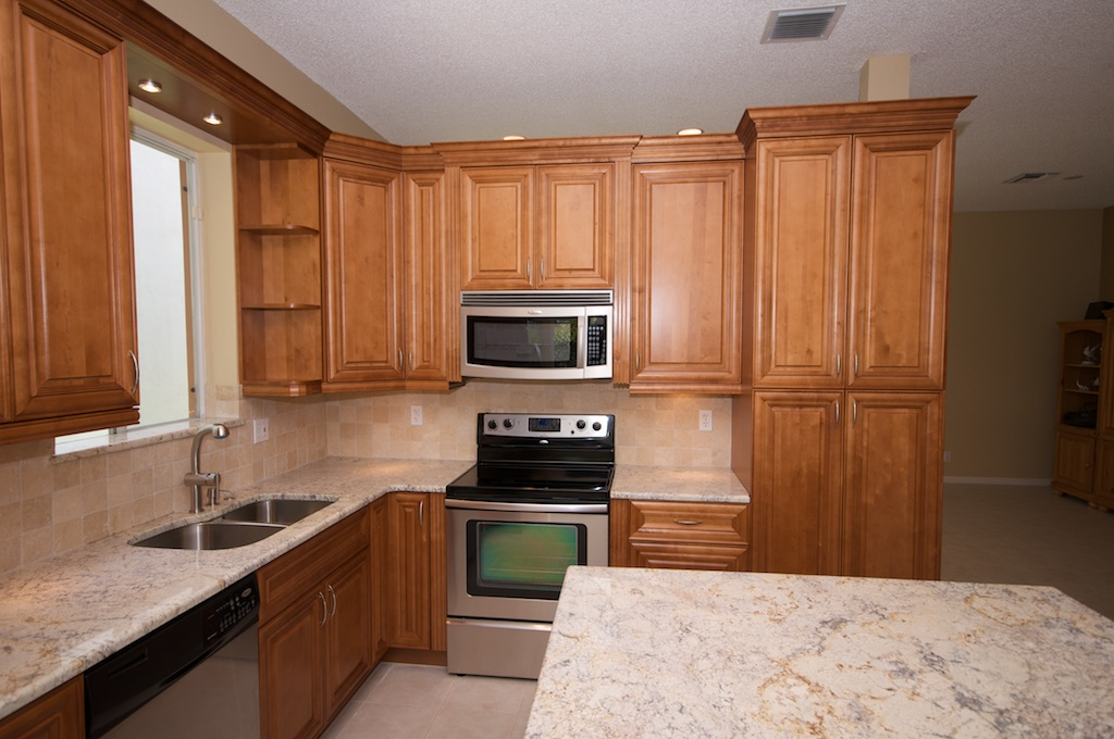 _aCoral_Springs-small_Kitchen renovation Boca Raton 2