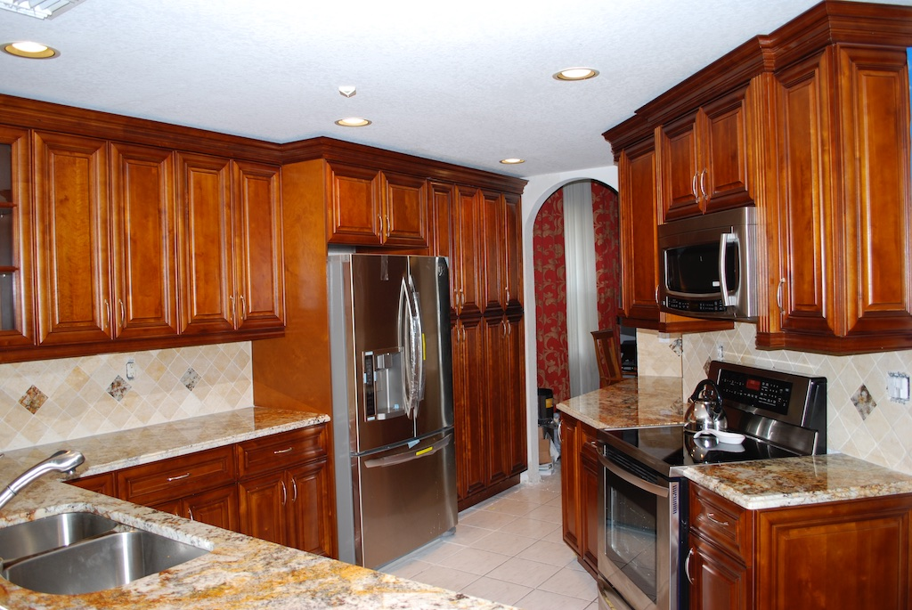 _boca woods_aCoral_Springs-small_Kitchen renovation Boca Raton 2