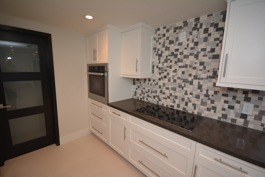 full condo renovation in fort lauderdale 44