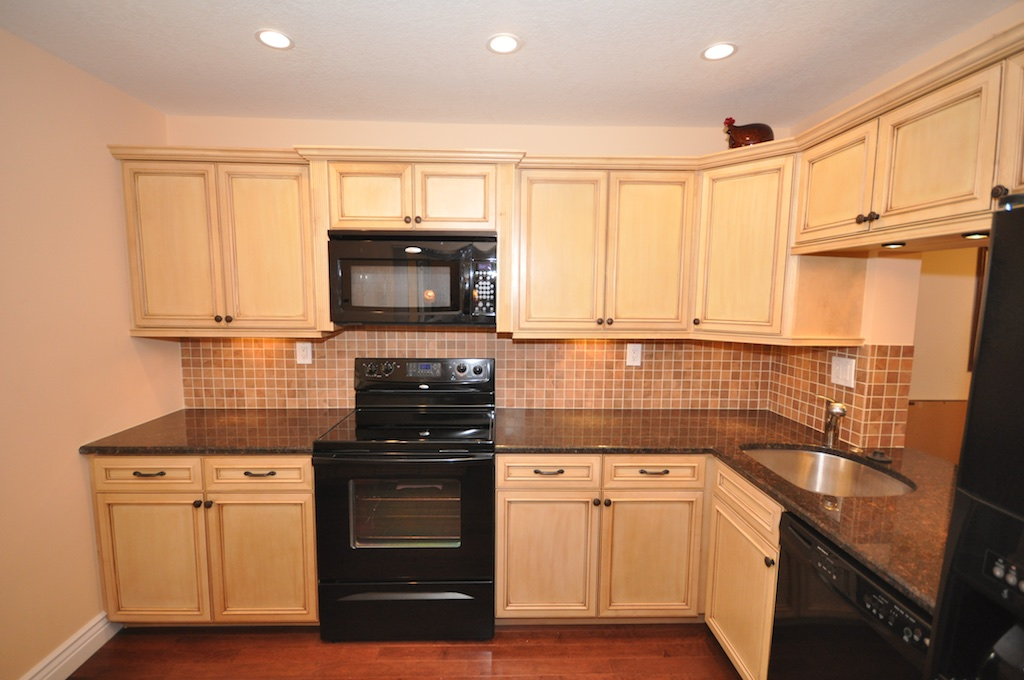 small_Kitchen renovation Boca Raton 7