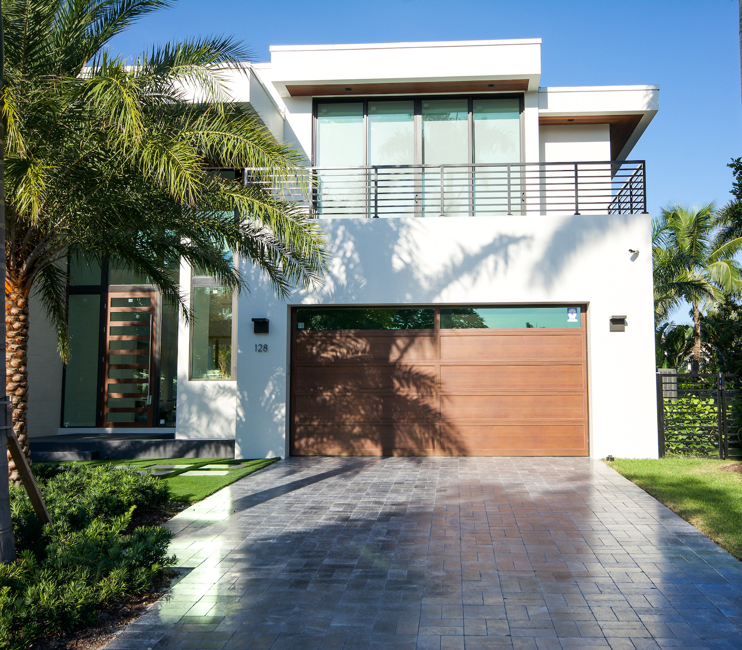 Custom Home Building Fort Lauderdale