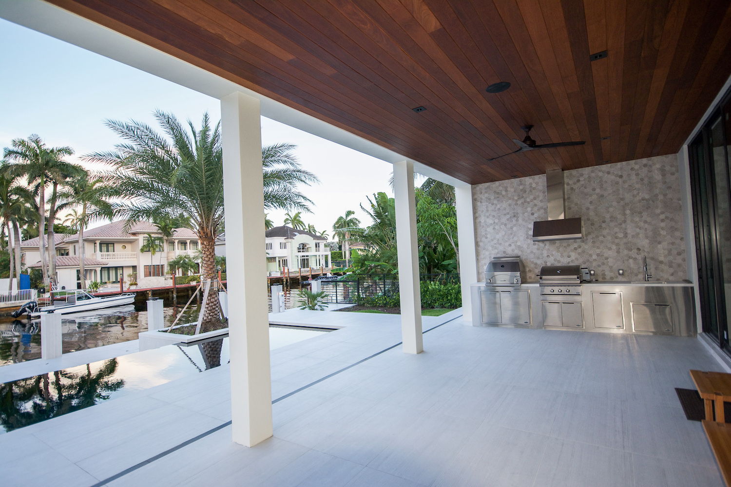 DSC_3854Custom Home Building Fort Lauderdale